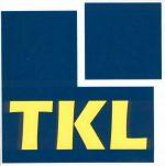 TKL Skip Hire
